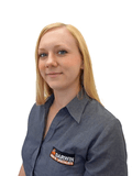 Jolene Stretton, Darwin Rental Specialists - Coconut Grove