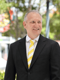 Mitch Rowe, Ray White Buderim - BUDERIM