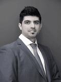 Joe (Ahmet) Karafistan, Quay Property Agents - LIVERPOOL