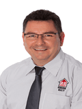 Paul Guy, Runcorn Realty