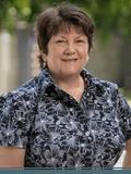 Fran O'Shea, Elite Real Estate Services - EDGE HILL