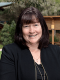 Karen Wilson, McGrath - NEW LAMBTON