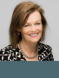 Victoria Freeman, R.A Lawrence - Leura
