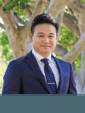 Nelson Kim, Ray White Homebush - HOMEBUSH