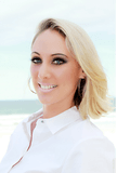 Gemma Roberts - Beachsea Pty Ltd - Gold Coast