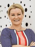 Lisa Halpin, Savills - Gold Coast