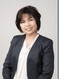 Gladys Tay, Elite Women Real Estate - NUNAWADING