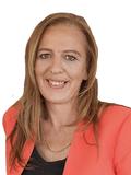 Michelle Michell, Elders Real Estate - Sylvania