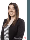 Rachel Carlyon, Biggin & Scott - Richmond