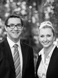 Tim Heffernan, Pure Rentals - Brisbane