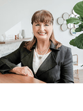 Penelope Prior, Chadwick Real Estate - Chadwick Real Estate