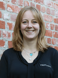 Lily McIntosh, MICM Real Estate  - SOUTHBANK
