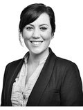 Jessica Sclater