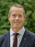 Mark Read, Jellis Craig & Company Pty Ltd