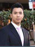 Joseph Lai, Strathfield Partners - Strathfield