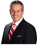 Tony Larkin, Barry Plant Frankston - FRANKSTON