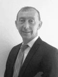 Simon Bollom, Professionals  - Surfers Paradise