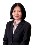 Yin Yin Loh, LLC REAL ESTATE - MOUNT WAVERLEY