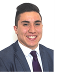 Jonathon Perez, Sweetnams Real Estate - Balgowlah
