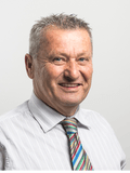 Peter Leonard, Arbee Real Estate Professionals - Bacchus Marsh