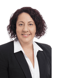 Alison Travers, Peard Real Estate Leederville - Leederville & Mount Lawley
