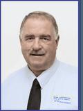 Daryl Sedgwick