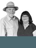 Wayne and Christine Fewtrell