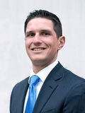 Sam Dodimead, inStyle Estate Agents - Canberra