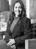 Bianca Manfre, Kay & Burton - Hawthorn