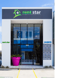 NRAS Rent Star, Rent Star - Brisbane