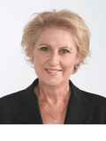 Loretta Nelson