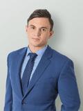 Luke Rissman, Belle Property - New Farm