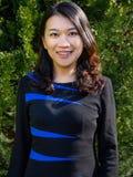 Sophia Su