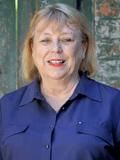 Marion Scriven