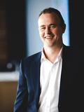 Chris Holmes, RE/MAX Regency - Gold Coast