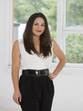 Michelle Bernardinis, Roger Mickhail Property - Drummoyne