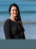 Amber Noseda, Great Ocean Road Real Estate - Apollo Bay