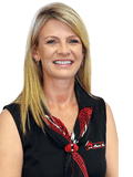 Tanya Triffett, House 2 Home Real Estate - Ormeau
