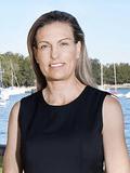 Rebecca Fearon, McGrath - Balmain