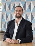 Stewart Lamont, Lister & Cole Estate Agents - Springwood