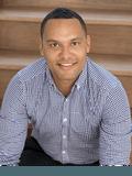 Jason Cherrett, Urban Property Agents - Paddington