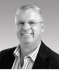 John Pratt,