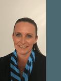 Kellie Brown, Harcourts - Jimboomba Drews Real Estate