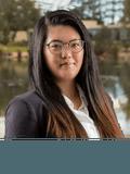 Vanessa Lau, Ray White - Mount Waverley