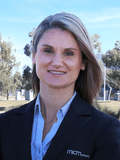 Despina Palermo, MICM Real Estate - Point Cook