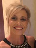 Claire O'Hara