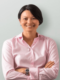 Rhonda Yim