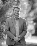 Andrew Reeves, One Agency Reeves Properties - PENRITH