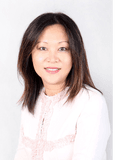 Sandra Liu