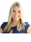 Lesley Bourke, Lesley Bourke Real Estate